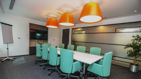 Dubai-Meeting-Rooms