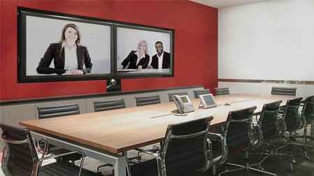 Hong-Kong-Meeting-Rooms