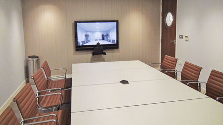 London-Meeting-Room.