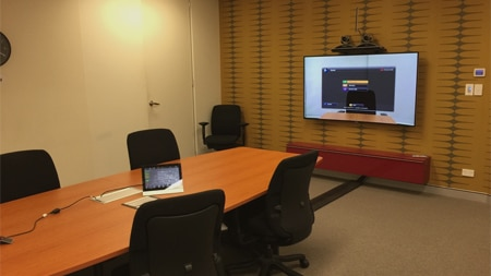 Sydney-Meeting-Room