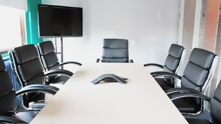 New-York-Meeting-Room