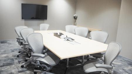 Perth-Meeting-Room